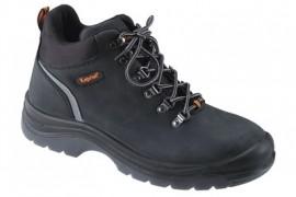 Παπούτσι ασφαλείας Kapriol Tucson S3