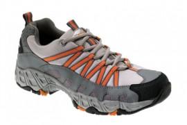 Παπούτσι ασφαλείας Kapriol Running