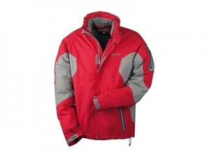 Σακάκι ασφαλείας τεχνικό Kapriol K2 Jacket