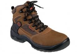 Παπούτσι ασφαλείας Kapriol Texas S3