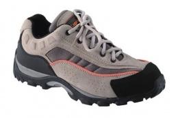 Παπούτσι ασφαλείας Kapriol Denver
